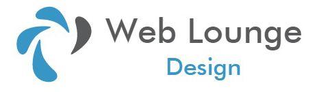 Web Lounge Logo