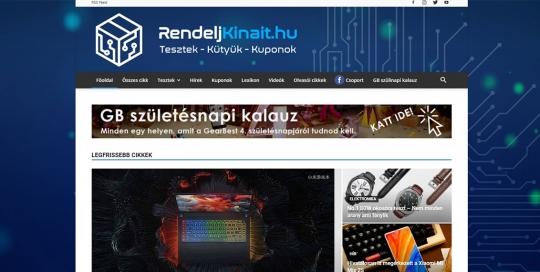 Rendeljkinait-Web-Lounge