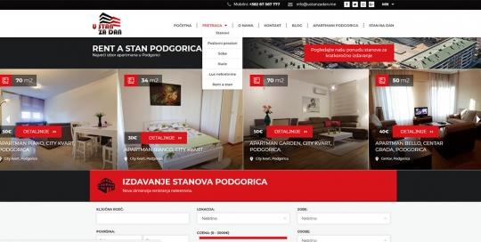 Ustanzadan-Web-Design