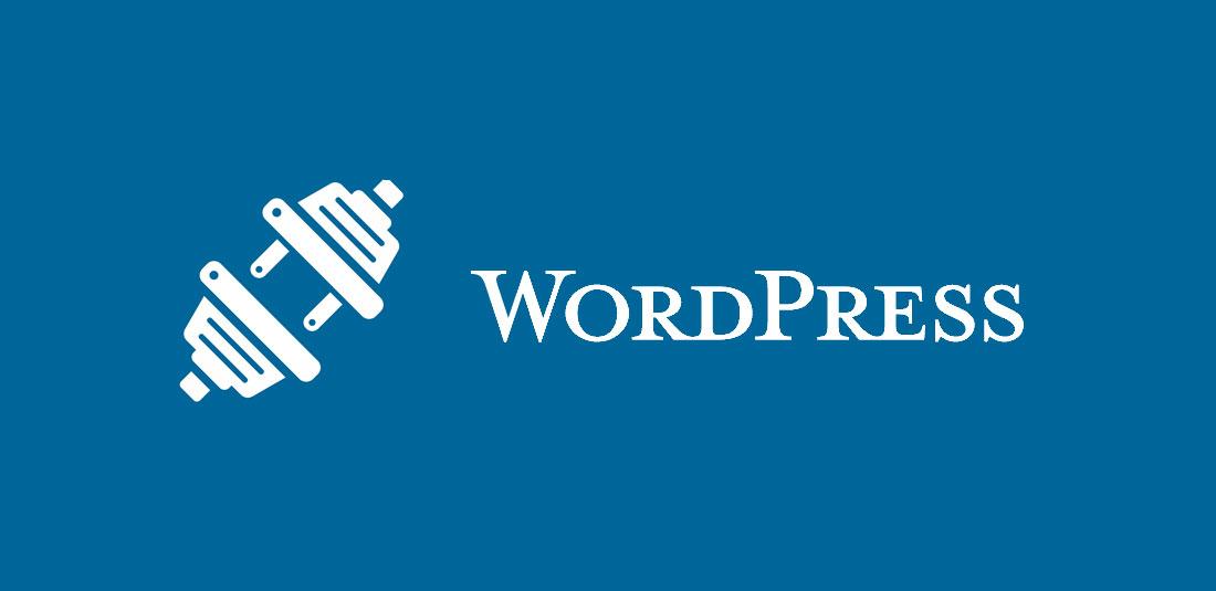 wordpress-plugin-development